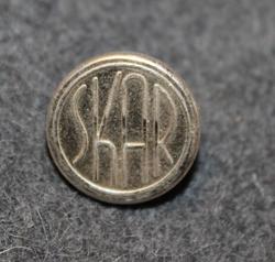 SKAR, Skånes Allmänna Restaurangaktiebolag 14mm