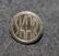SKAR, Skånes Allmänna Restaurangaktiebolag, 14mm