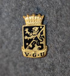 Västgöta Gille, Uddevalla.