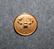 Rapu, horoskooppimerkki. 23mm