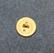 Skorpioni, horoskooppimerkki. 23mm