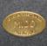 AB Vattenförbättringar, MIDO, Patentsökt