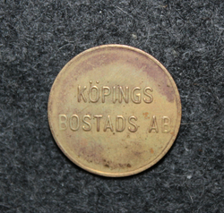 Köpings Bostads AB