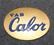 VAB Calor