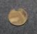 Göteborgs Stads Bostads AB, GSB, Gasmeter coin