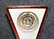 NVA Officer Academy Badge,  Officer School Graduates