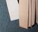 SA kenttälakin nahkaisia hikinauhoja, käyttämättömiä