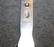 Finnish army Spoon-Fork. Genuine Hackman Sorsakoski, Issued.