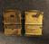 Swedish army belt buckle, for 30-34mm belt.