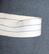 Öljylampun / Kosmos lyhdyn sydän 45mm ( 8´´´) x 250mm pitkä. Ab P.G. Holm Oy