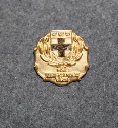 Centralförbundet för befälsutbildning, För Fosterlandets värn, vapaaentoinen maanpuolustus