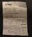 Stihl 020AVH / AVP: 1114 640 225, kytkinrumpu ja vetorissa 1/4