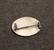 Fiskeklubben E.M. 1930 lukua. Kalastusseura. VIIMEINEN