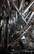 Fork, Hackman Sorsakoski 6000 series
