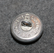 Leijonanappi, 21mm, Auer. M/22-M51