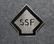 SSF Skånes Skogsägareförening, forest owners union.