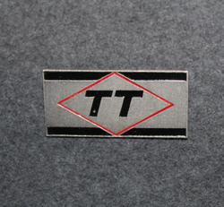TT-Line, Trelleborg - Travemünde ferry company.