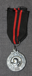 Commemorative medal of Winter war