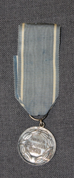 Medal of Liberty 1st class 1939