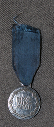 Medal for fundraising and salvage 1941