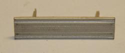 Sveitsiläinen arvomerkki  30mm