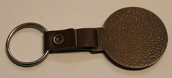 Rexel keychain / fob