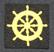 Merivoimien koulutushaaramerkki