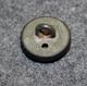 Skovshoved Sejlklub, 14mm, musta