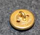 Skovshoved Sejlklub, 14mm, kullattu