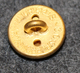Magasin du Nord ( department store ) 13.5mm, gilt