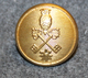 Kööpenhaminan yövartio, 23mm kullattu