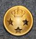 Tanskan kuninkaallinen pursiseura, KDY, 22mm