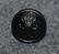 Tanskan kuninkaallinen pursiseura, 14mm
