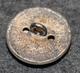Olav-Line, laivayhtiö, hopean värinen, 24mm