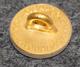 ABU Svängsta, kullattu, 14mm