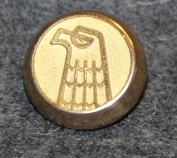 ABAB, Allmänna bevakningsaktiebolaget, kullattu, 16mm