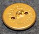 Vaktbolaget Argus AB, kullattu, 24mm