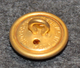 Vaktbolaget Argus AB, kullattu, 14mm