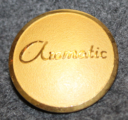 Aromatic Industri AB, gilt, 26mm