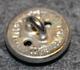 Astra AB, niklattu, 14mm