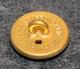 Bofors Nobelkrut, kullattu, 16mm