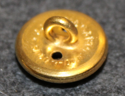 Karhula Osakeyhtiö, gilt, 15mm, pre 1941