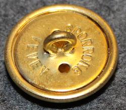 Schweizer Armee, Swiss army, 20mm, gilt