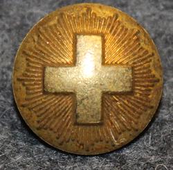 Schweizer Armee, Swiss army, 15mm, gilt, agru
