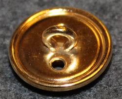 Republic of Sierra Leone, Prisons, 17mm, gilt