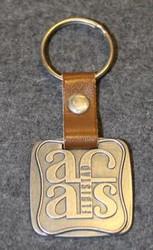Fløistad A/S, norjalainen avaimenperä