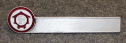 Stabburet matsenter, Name tag