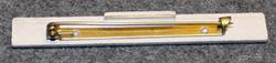 Domus A/S, Nimikilpi