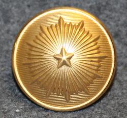Norjan Armeija, intendentuuri, 23mm, kullattu