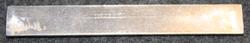 Husmorvinduet, ikkkunan vamistaja KVA-SPIL Ltd